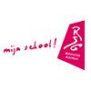 LOGO-RSG_100