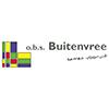 Logo_Buitenvree_100