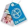 Logo_da-vinci_100