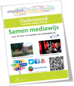 flyer_samen-media_wijs_R1