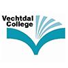 logo_Vechtdal_100