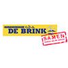 logo_de_brink