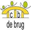 logo_de_brug_100