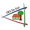 logo_de_kiel_100