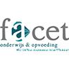 logo_facet_100