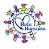 logo_hhart_100