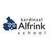 logo_kas_100