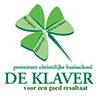 logo_klaver_100