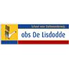 logo_lisdodde_100