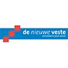logo_nieuwe_veste_100