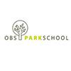 logo_parkschool_100