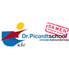 logo_picardt_100