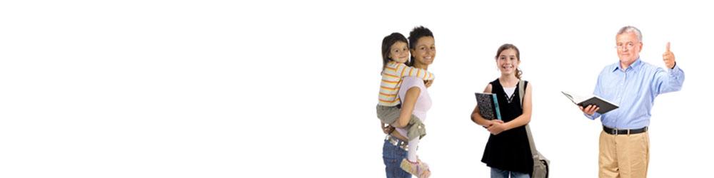Partnerschap ouders en school