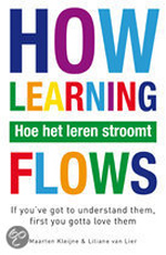 How learning flows